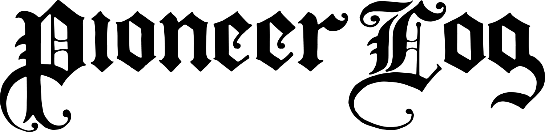 PIOLOG